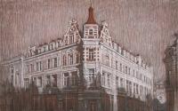 dohodnyiy-dom-gench-oglueva-i-shaposhnikova-tsentralnaya-chast-triptiha-bumaga-ugol-sangina-2013-g-60x80