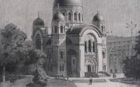 sobor-aleksandra-nevskogo-tserkov-ne-sohranilas-bumaga-ugol-2013-g-50x65