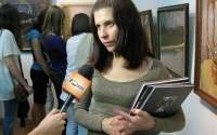 interviu-o-menzhiliy