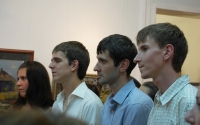 tvorcheskaya-gruppa-na-zemle