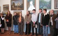 vyistavka-na-donu-v-muzee-izo-rostov-na-donu-2009-g