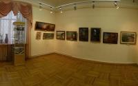 vyistavka-na-zemle-ekspozitsiya-2011-g