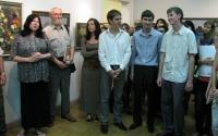 vyistavka-na-zemle-i-prezentatsiya-knigi-g-rostov-na-donu-2011-g-2
