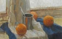 chay-s-apelsinami-h-m-2012-g-33x45