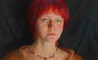 portret-devushki-h-m-2005-g
