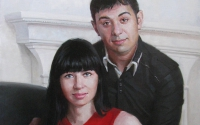 portret-paryi-h-m-2014-g-80x60