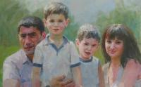 semeynyiy-portret-h-m-2012-g-50x60_0