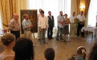 personalnaya-vyistavka-zvuk-i-tishina-2010-g-3_0