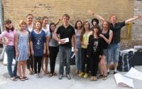 so-studentami-posle-plenera-gruppa-1-b-2013-g