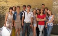 so-studentami-posle-plenera-gruppa-1-v-2012-g