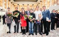 vserossiyskiy-konkurs-rzhd-175-laureatyi-konkursa-i-prezident-rzhd_0