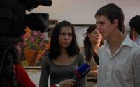 vyistavka-tvorch-gr-na-zemle-2011-g